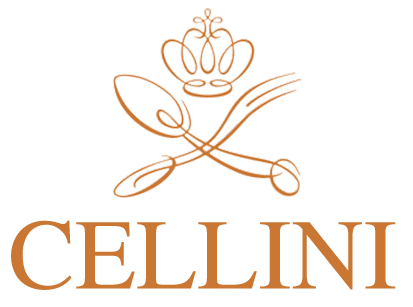 Ristorante  Pizzeria Cellini